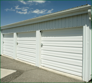 Storage Units for Rent available at 133 Birchwood Lane, Crossville, TN 38555 Photo Gallery 1