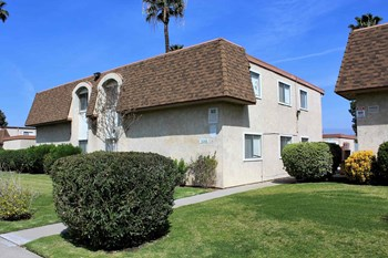 25268 Park Avenue 3 Beds Apartment for Rent Photo Gallery 1