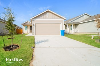 10783 Prusiner Drive 3 Beds House for Rent Photo Gallery 1