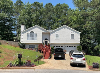 6400 Holborne Lane 4 Beds House for Rent Photo Gallery 1