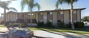 10600 Poplar Street 2 Beds Apartment for Rent Photo Gallery 1