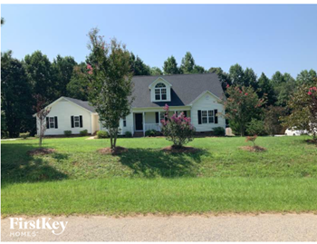 85 Falling Creek Court 4 Beds House for Rent Photo Gallery 1