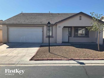 827 Melic Way 3 Beds House for Rent Photo Gallery 1