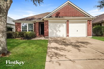 926 Schooner Cove Lane 4 Beds House for Rent Photo Gallery 1