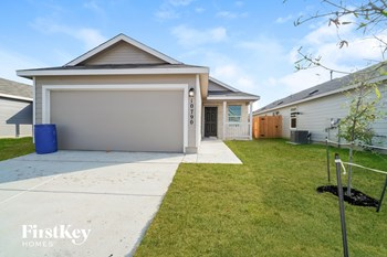 10790 Prusiner Drive 3 Beds House for Rent Photo Gallery 1