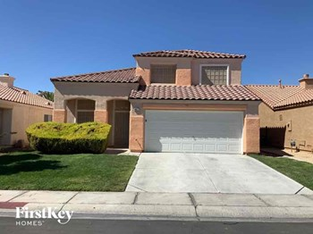 4817 Rancho Linda Court 3 Beds House for Rent Photo Gallery 1