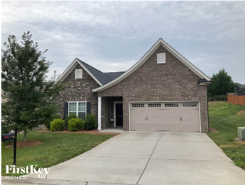 5786 Misty Meadows Court 3 Beds House for Rent Photo Gallery 1