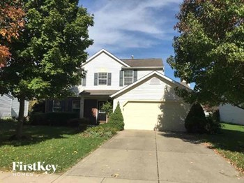 6262 SADDLETREE Drive 4 Beds House for Rent Photo Gallery 1