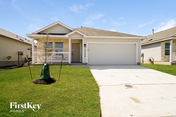 10526 Borlaug Street 3 Beds House for Rent Photo Gallery 1