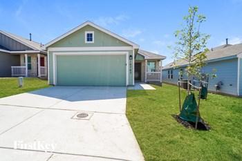 10762 Prusiner Drive 3 Beds House for Rent Photo Gallery 1