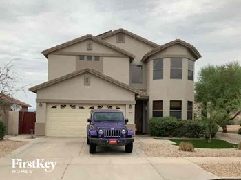 18146 W CARDINAL Drive 4 Beds House for Rent Photo Gallery 1
