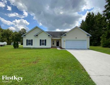 7762 High Maple Circle 5 Beds House for Rent Photo Gallery 1
