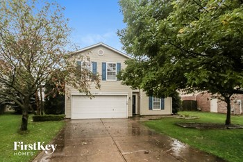 625 Country Gate Drive 3 Beds House for Rent Photo Gallery 1