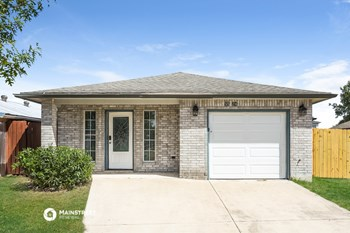 3524 HORIZON LK 3 Beds House for Rent Photo Gallery 1
