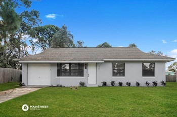 4745 GREENHILL ST 3 Beds House for Rent Photo Gallery 1