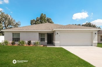 4550 Turner Oaks Dr 4 Beds House for Rent Photo Gallery 1