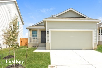 10763 Prusiner Drive 3 Beds House for Rent Photo Gallery 1