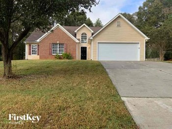 1419 Elliotts Lane 4 Beds House for Rent Photo Gallery 1