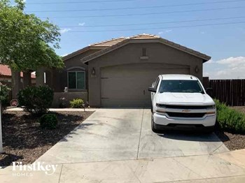 3514 S 186TH Lane 3 Beds House for Rent Photo Gallery 1