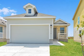 4534 Meadowland Place 3 Beds House for Rent Photo Gallery 1