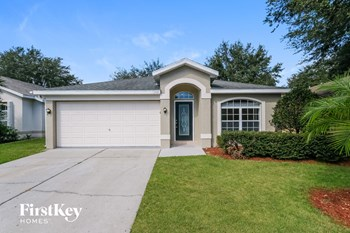 7829 PROSPECT HILL CIRCLE 4 Beds House for Rent Photo Gallery 1