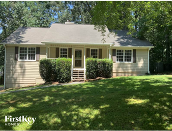 508 Chestnut Ridge 3 Beds House for Rent Photo Gallery 1