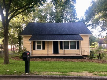 509 Connecticut Avenue 2 Beds House for Rent Photo Gallery 1