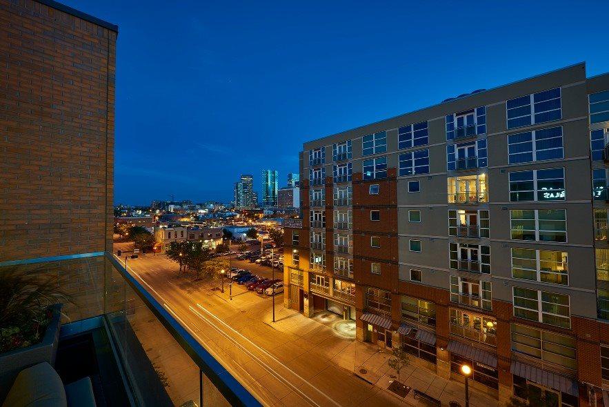 Denver photogallery 30