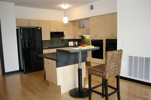 6 North Apartments 4055 Laclede St Louis Mo Rentcaf