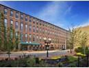 Allen Market Lane Apartments Community Thumbnail 1