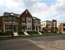 Arlington Grove Apartments Community Thumbnail 1