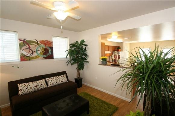 Apartments For Rent In The Grove St Louis Mo
