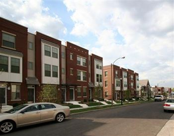 5547 Dr. Martin Luther King Dr. 1-3 Beds Apartment for Rent Photo Gallery 1