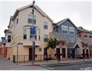 Bernal Dwellings Apartments Community Thumbnail 1
