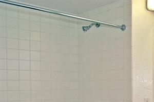 Bernard Dwellings bathroom