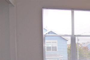 Bernal Dwellings living room