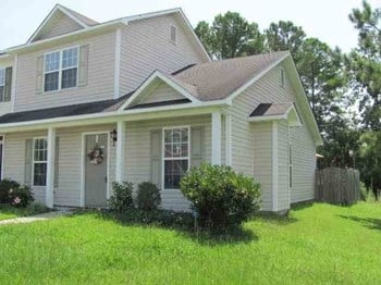 100 Meadow Brook Lane 3 Beds House for Rent Photo Gallery 1