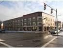 Fairfield Apartments Community Thumbnail 1