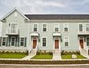 Harmony Oaks Apartments Community Thumbnail 1