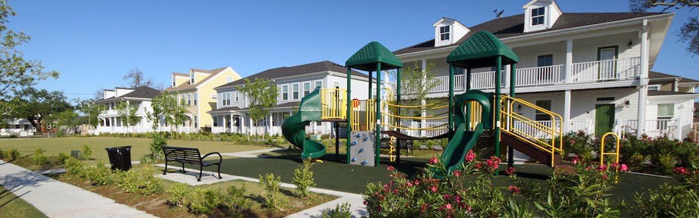Amazing Harmony Oaks Apartments Apartments In New Orleans La Download Free Architecture Designs Rallybritishbridgeorg