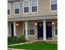Horace Mann Apartments Community Thumbnail 1