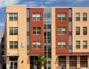 Legacy Apartments Community Thumbnail 1