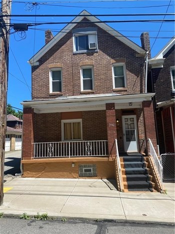 314 FLEET ST. 2 Beds House for Rent Photo Gallery 1