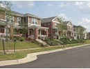 Legends Park Apartments Community Thumbnail 1
