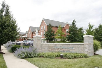 4575 Cadet Avenue 1-2 Beds Apartment for Rent Photo Gallery 1