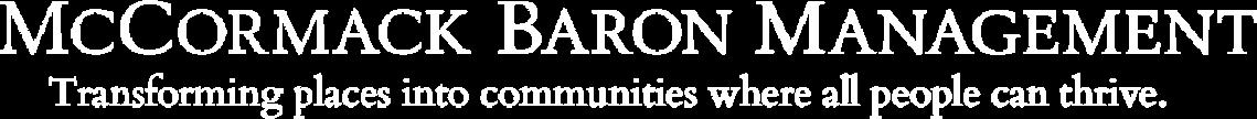 Saint Louis Property Logo 0