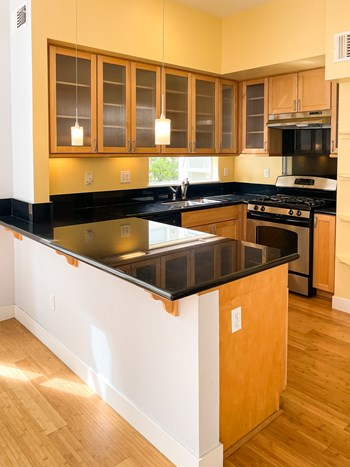 58 Loop 22 2 Beds Apartment for Rent Photo Gallery 1
