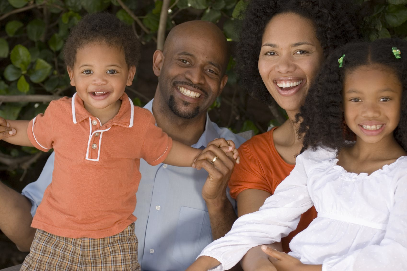 traditional american family Today, the best place to find a traditional, g-rated american family may be in an immigrant community asian-american families, in particular, are exceptionally stable.