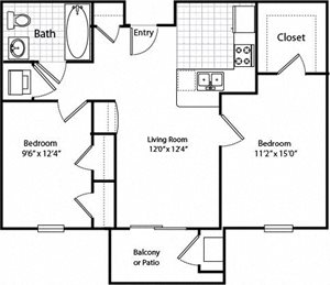 Cheap Apartments In Reading Pa