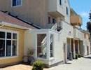 Plaza East Apartments Community Thumbnail 1